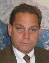 Stephen G Serrao