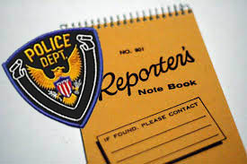 reporternotebook