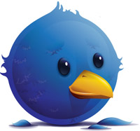 Cops &#8220;must know&#8221;: 2 ways to secretly follow Twitter peeps