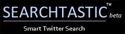 Investigators should take a look at Searchtastic
