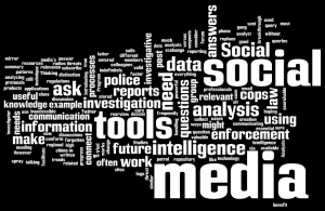 Social Media Helping – Good Investigation Techniques Still Key