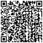 Enhance Marketing of Your Agency With a QR Code
