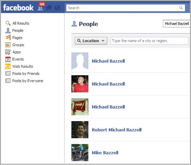 facebooksearch2