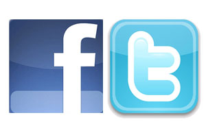 Social Media Quick Tip: Should You Tie Your Facebook & Twitter Accounts Together?