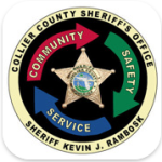 CCSO Broadens Its Communication Reach With QR Codes