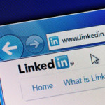 Social Media Quick Tip: 3 Reasons Why LEOs Should be on LinkedIn