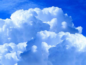 Clouded in Confusion: Demystifying Cloud Computing