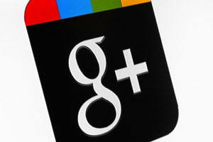 Before you create a Google+ account for your agency, make sure you know what you're going to do with it.