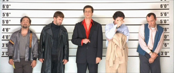 The_Usual_Suspects_for-web-1024x430