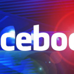 facebook-police-1