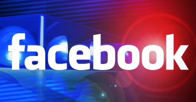 facebook-police-1