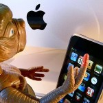 ET Phone Home: Smartphones and crime prevention