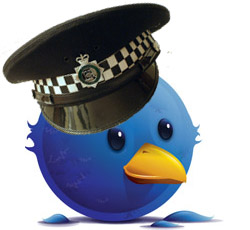 Police and Social Media, a report for the Independent Police Commission of England and Wales