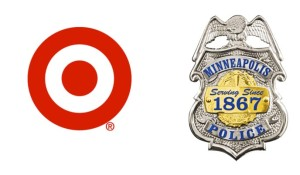 Minneapolis Police and Target offer free social media training for police