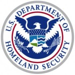 DHS Engages Public Safety to Maximize the Benefits of Social Media