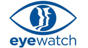 Why police should be on Facebook: Lessons from the NSW Police Force's Project Eyewatch strategy